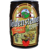 Fut 5L Veldensteiner Zwick'l