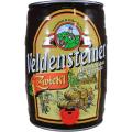 Fut 5L Veldensteiner Zwickl 0