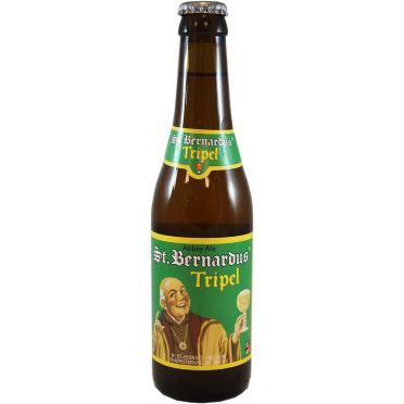 St-Bernardus Tripel 33cl