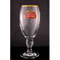 Verre Stella Artois 25cl