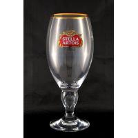 Verre Stella Artois 50cl