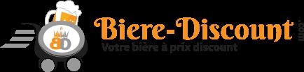 Logo Biere-Discount.com